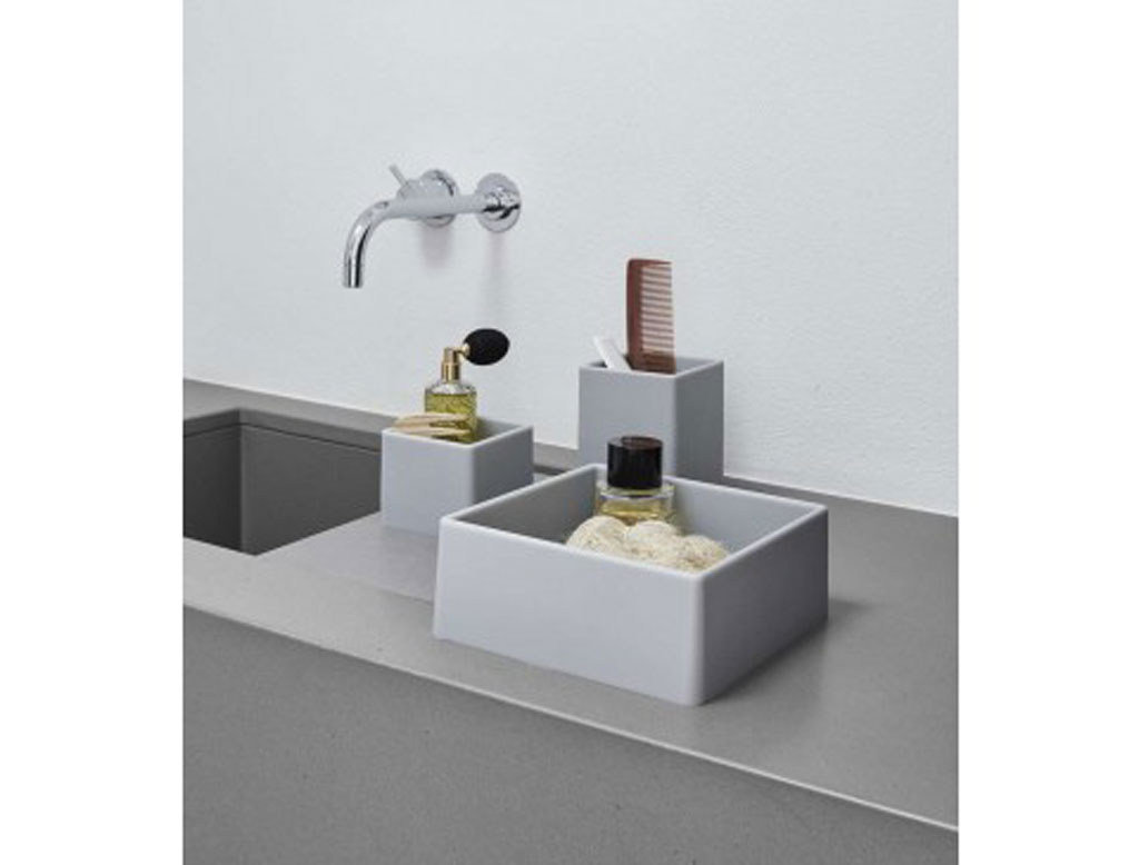 accessori bagno xoni design casa creativa e mobiliForPorta Quadro Da Appoggio