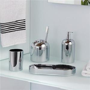 Koh i noor accessori bagno boiserie in ceramica per bagno - Koh i noor bagno ...