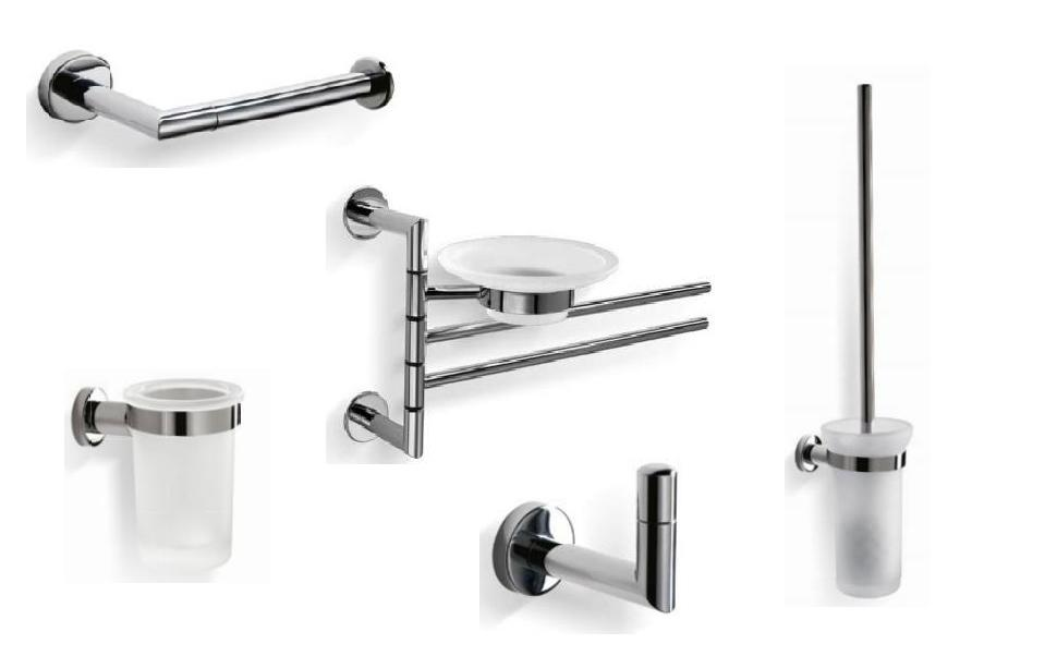 Accessori bagno koh i Tags » accessori bagno koh i noor accessori ...