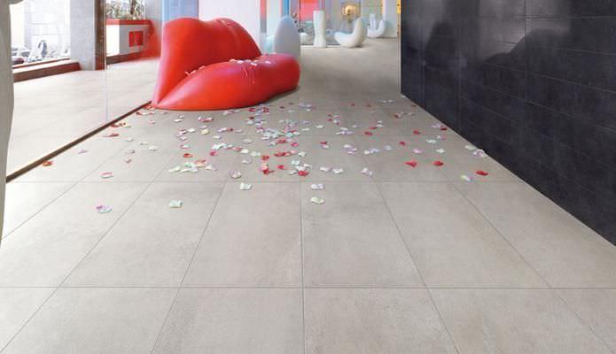 Cerqua home fornisce ristruttura ripara risolve - Casalgrande padana gres porcellanato ...