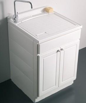 Lavatoio sopra lavatrice termosifoni in ghisa scheda tecnica - Mobile sopra lavatrice ...